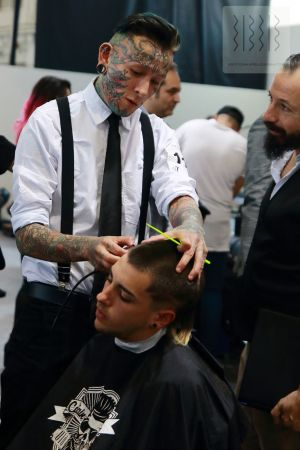 Barber Battle Granada 2017 - 049