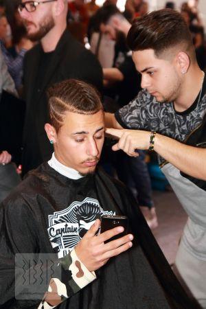 Barber Battle Granada 2017 - 050