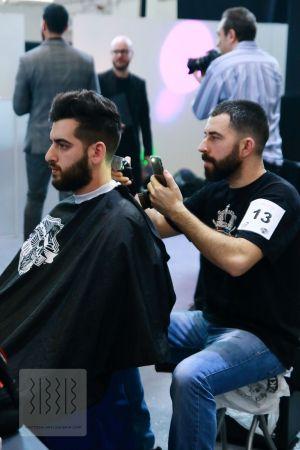 Barber Battle Granada 2017 - 051