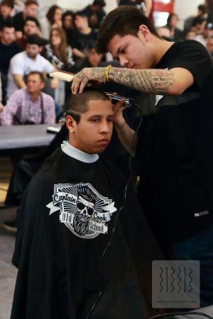Barber Battle Granada 2017 - 052