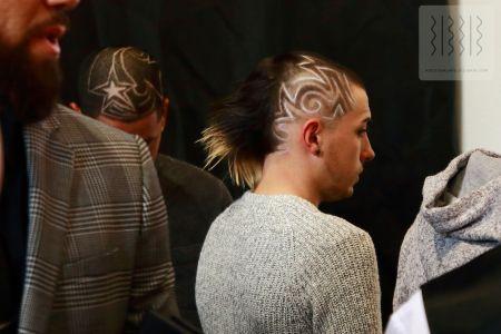 Barber Battle Granada 2017 - 057