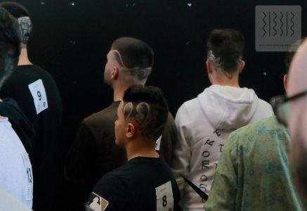 Barber Battle Granada 2017 - 060