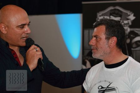 Barber Battle Granada 2017 - 061