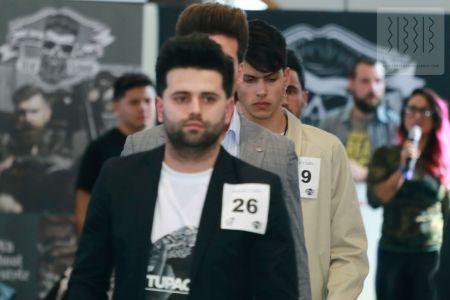 Barber Battle Granada 2017 - 063