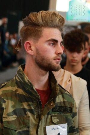 Barber Battle Granada 2017 - 073