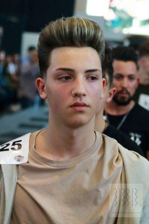 Barber Battle Granada 2017 - 074