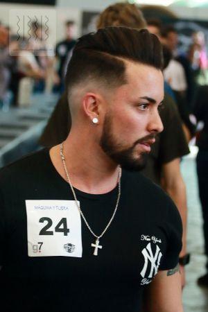Barber Battle Granada 2017 - 076