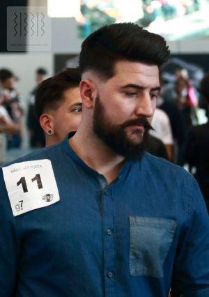 Barber Battle Granada 2017 - 078