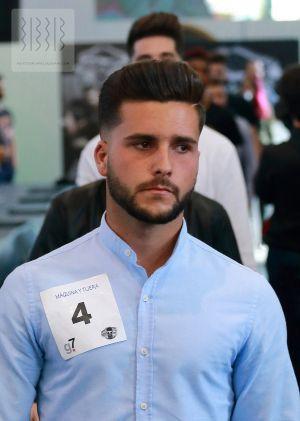 Barber Battle Granada 2017 - 080