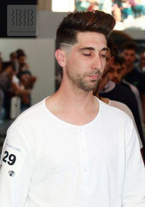 Barber Battle Granada 2017 - 082
