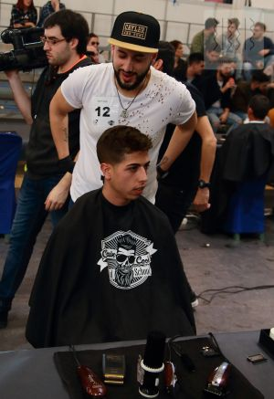 Barber Battle Granada 2017 - 091