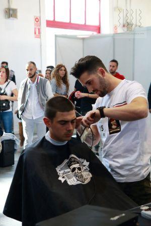 Barber Battle Granada 2017 - 094