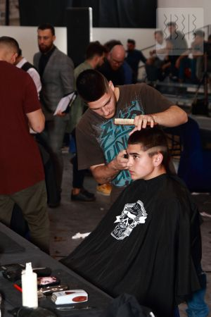 Barber Battle Granada 2017 - 095