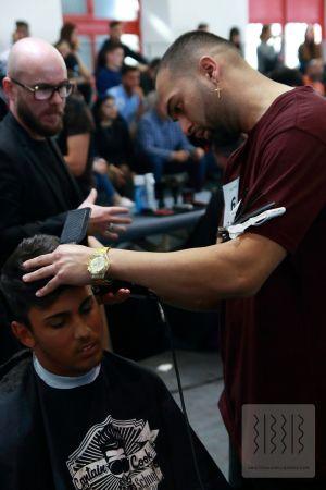 Barber Battle Granada 2017 - 096