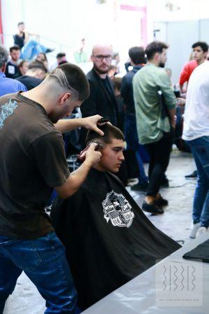 Barber Battle Granada 2017 - 097