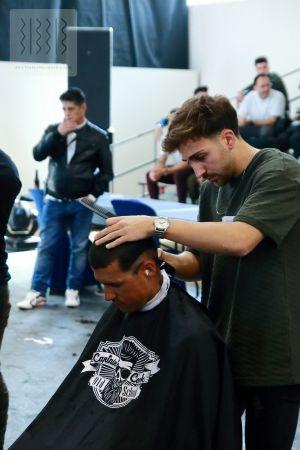 Barber Battle Granada 2017 - 098