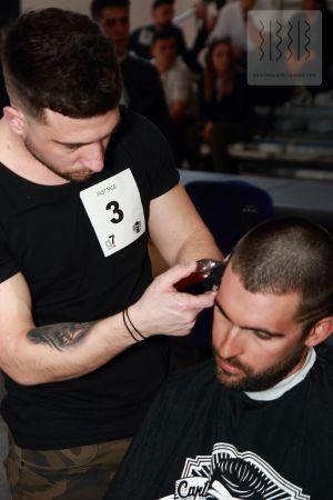 Barber Battle Granada 2017 - 099