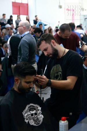 Barber Battle Granada 2017 - 100