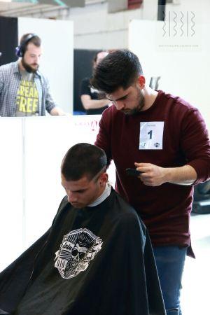 Barber Battle Granada 2017 - 101
