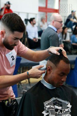 Barber Battle Granada 2017 - 102