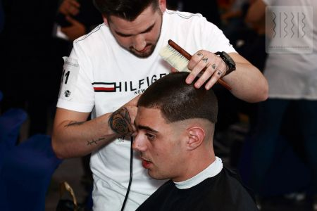 Barber Battle Granada 2017 - 103