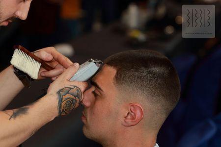 Barber Battle Granada 2017 - 106