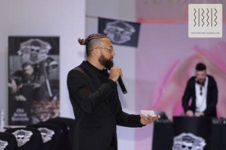 Barber Battle Granada 2018 - 01