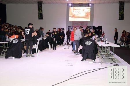 Barber Battle Granada 2018 - 03