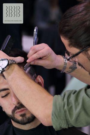 Barber Battle Granada 2018 - 07