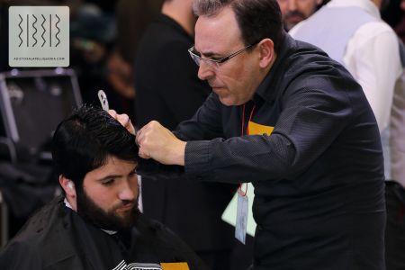Barber Battle Granada 2018 - 08