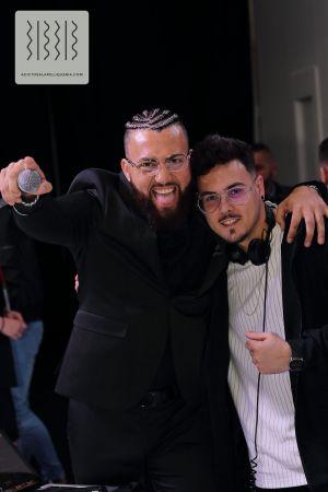 Barber Battle Granada 2018 - 20