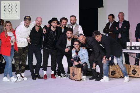 Barber Battle Granada 2018 - 32