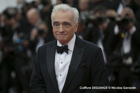 CANNES18Martin Scorsese 7-jpg