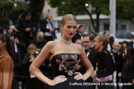 CANNES2018ToniGarrn 6-jpg 16demayo