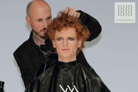Cosmobeauty 2018 Barberos 08