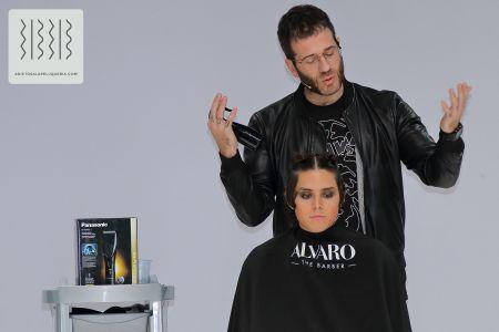 Cosmobeauty 2018 Barberos 24