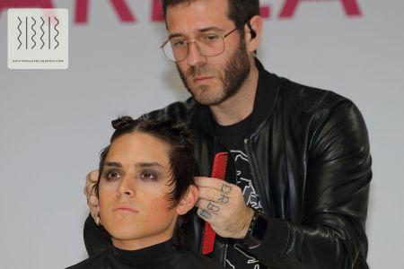 Cosmobeauty 2018 Barberos 26