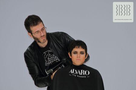 Cosmobeauty 2018 Barberos 30