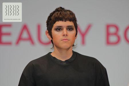 Cosmobeauty 2018 Barberos 32