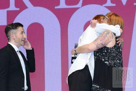 Premios Tocado 2017 - 061