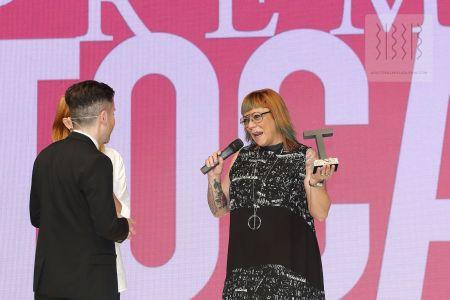 Premios Tocado 2017 - 062