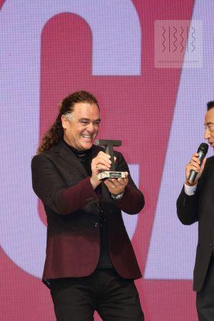 Premios Tocado 2017 - 064