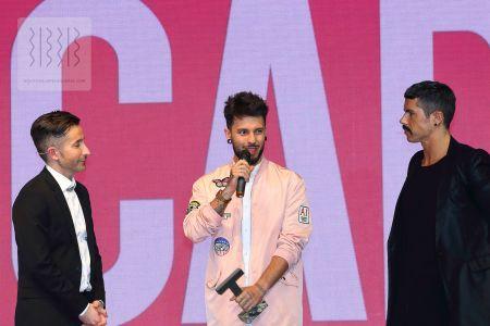 Premios Tocado 2017 - 065
