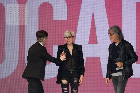 Premios Tocado 2017 - 068