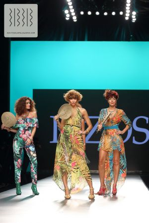SalonLook 2017 Loreal 09