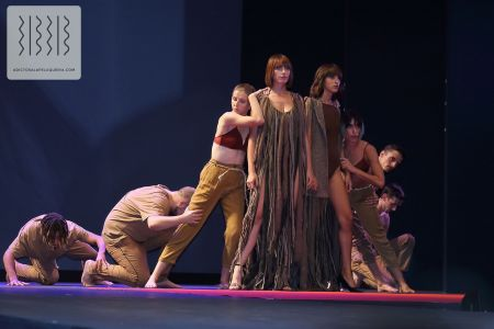 Show Montibello 2018-16