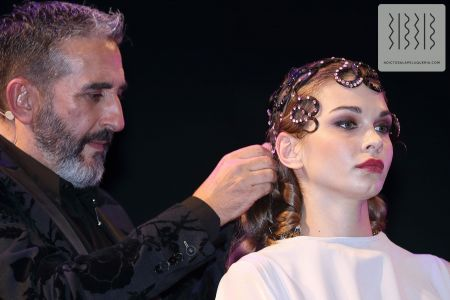 Show Montibello 2018-26