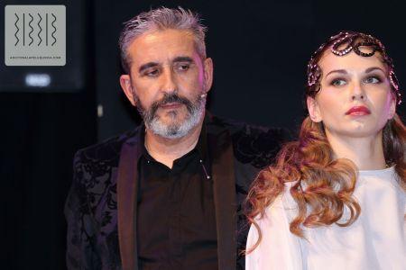 Show Montibello 2018-29