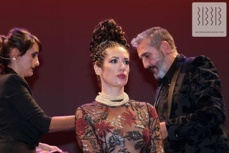 Show Montibello 2018-32