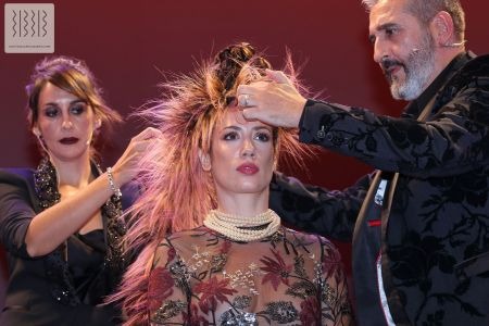 Show Montibello 2018-34